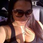 Julisa Jimina-Tej's Pinterest Account Avatar