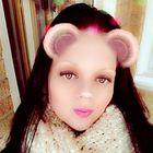 Elizabeth Marie Pinterest Account