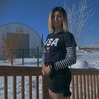 Alyana Bausch Pinterest Account