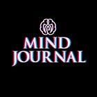 The Minds Journal's Pinterest Account Avatar