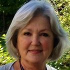 Carol Mullis Pinterest Account
