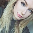 Shannon Lally Pinterest Account