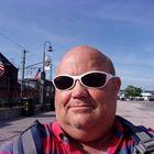 IAN OLIVER MARTIN Pinterest Account