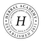 Herbal Academy Pinterest Account