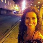 Kellie McTyre's Pinterest Account Avatar