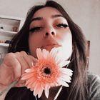 Büşra Daysal Pinterest Account