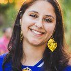 Natália Antunes Pinterest Account