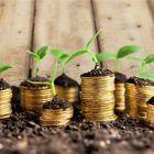 Wealth Creation Tips   Get Rich   Make Money