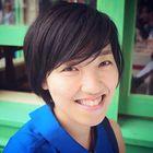 Ayaka Pinterest Account
