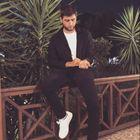 fg instagram Account