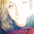 Carly Vilardi's Pinterest Account Avatar