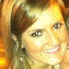 Danielle Corbett Pinterest Account
