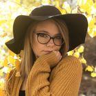 Riley McGranahan Pinterest Account
