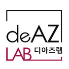 deAZ_Lab Pinterest Account