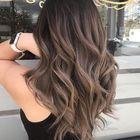 HairStyles Pinterest Account