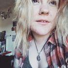 Sarah Webber Pinterest Account