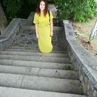 Polinka Tuaeva Pinterest Account