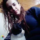 Tanja Opacic instagram Account