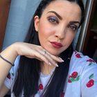 Maria Angeles Martin Campos Pinterest Account