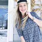 Becky Siewert Pinterest Account