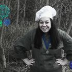 Annakah Hall Pinterest Account