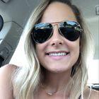 Megan Cowan Pinterest Account