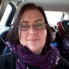 Trine Alexandersen Pinterest Account