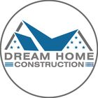 Dream Home Construction instagram Account