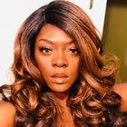 Ifedimma Nwankwo's Pinterest Account Avatar