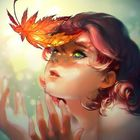 mochiii Pinterest Account