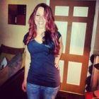 Melanie Derriso Pinterest Account