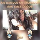 Antonella Valdiviezo Pinterest Account
