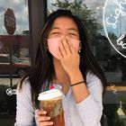 happycamill_ instagram Account