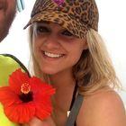 Erika Cordray Pinterest Account
