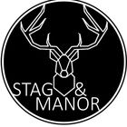 STAG & MANOR's Pinterest Account Avatar