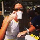 Laura Bocarro instagram Account