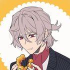 Yukichi's Pinterest Account Avatar