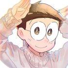 Maxmon's Pinterest Account Avatar