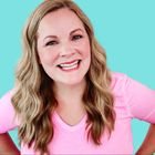Meredith Marsh's Pinterest Account Avatar