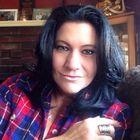Claudia Pinterest Account