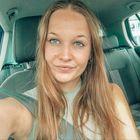 Ines Macken Pinterest Account