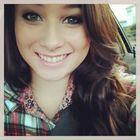 Sapphire Price instagram Account