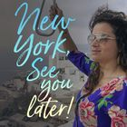 NY See You Later! Pinterest Account