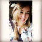 Shelbie Smith Pinterest Account