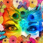 Mandy Etienne Pinterest Account