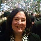 Nancy Adams Pinterest Account