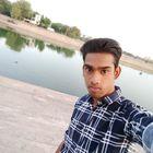 Vikash Sahu instagram Account