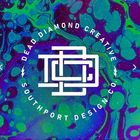 Dead Diamond Creative Pinterest Account
