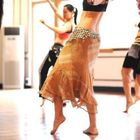 BellyDancing Pinterest Account