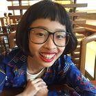 Tong Yi Lin Pinterest Account